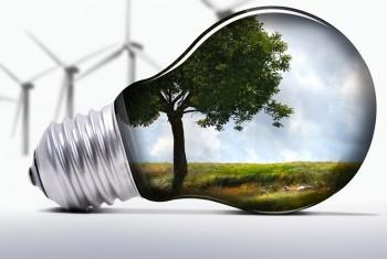 """Выставка """"Энергоэффективность -2018"""""""