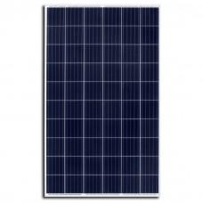 Фотомодуль British Solar BS 290Р поликристалический