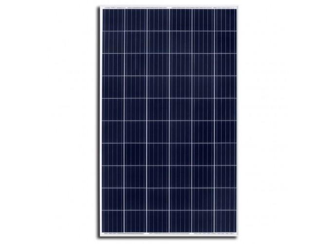 Солнечный фотогальванический модуль SK6612Р-335 поли
