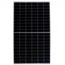 Солнечный фотогальванический модуль RSM144-6-390М_класс В