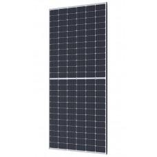 Сонячний фотоелектрічній модуль Risen RSM132-6-380M