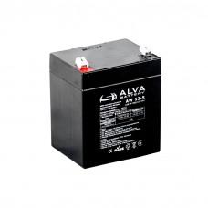 Акумулятор ALTEK AW12-5