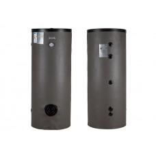 Водонагреватель для ТН с двумя теплообменниками AXD 500