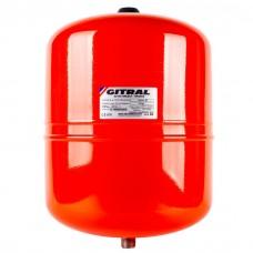 Бак Gitral G-Sun 25 литров расширительный