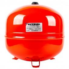 Бак Gitral G-Sun 35 литров расширительный