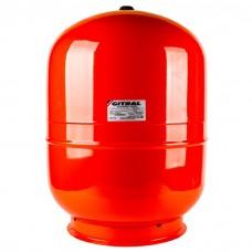 Бак Gitral G-Sun 80 литров расширительный