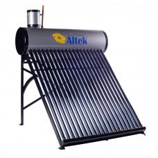 Гелиоколлектор безнапорный термосифонный ALTEK SD-T2L-20