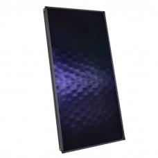 Солнечный коллектор HEWALEX KS2100 TLP AC плоский