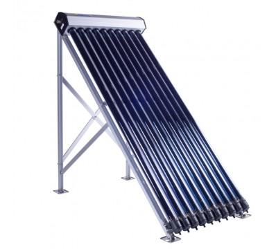 Солнечный коллектор ALTEK SC-LH2-10 вакуумный