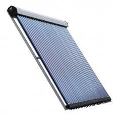 Солнечный коллектор без задних опор ALTEK SC-LH1-30 вакуумный