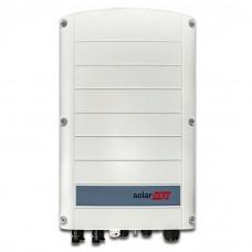 Сетевой инвертор Solar Edge SE15К