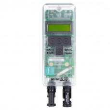 Ключ с независимой технологией оптимизации Solar Edge KEY SE1000