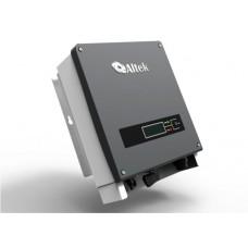 Инвертор ALTEK ACRUX-1.5K-SM сетевой