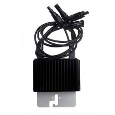Оптимізатор кабель 1,8м Solar Edge SE P650