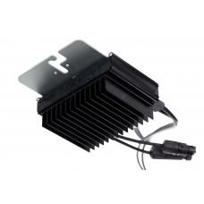 Оптимізатор кабель 1,2м Solar Edge SE P650