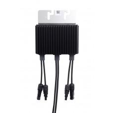 Оптимизатор кабель 2,2 м Solar Edge SE M1600