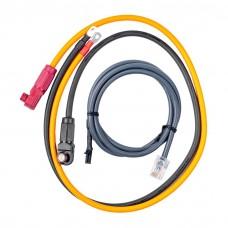 Комплект кабелей IMEON Инвертор-АКБ