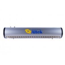 Бак водяной для систем SD-T2-30 ALTEK 300 л