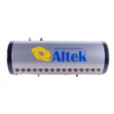 Бак водяной для систем SD-T2-15 ALTEK 150 л