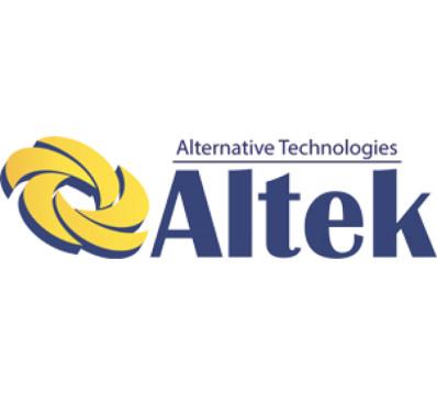 Аккумулятор ALTEK ABT-100-12-AGM